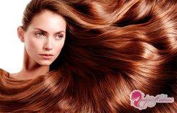 Народные средство от выпадения волос для мужчин